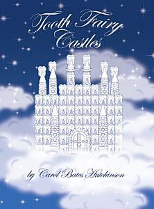 Tooth Fairy Castles PDF