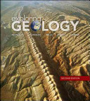 Looseleaf for Exploring Geology PDF