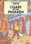 CIGARES DE PHARAON   LES PDF
