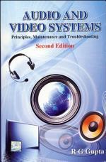 Audio & Video Systems, 2e