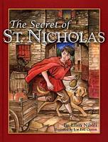 The Secret of St  Nicholas PDF