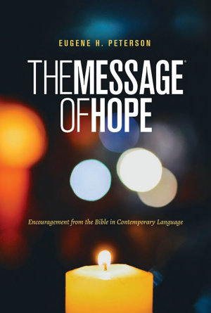 The Message of Hope