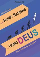 From Homo Sapiens to Homo Deus PDF