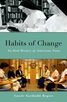 Habits of Change PDF