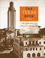 The Texas Book Two