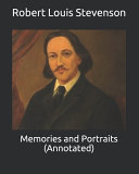 Memories and Portraits (Annotated)