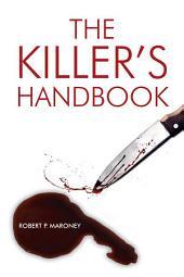 THE KILLER'S HANDBOOK