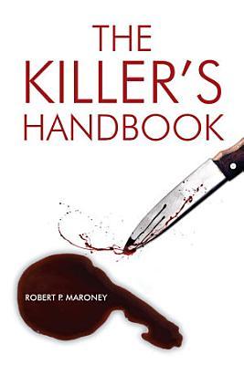 THE KILLER   S HANDBOOK