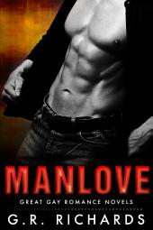 Manlove: Great Gay Romance Novels