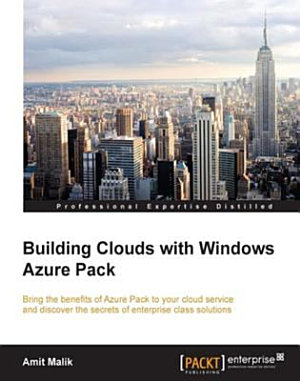 Building Clouds with Windows Azure Pack PDF