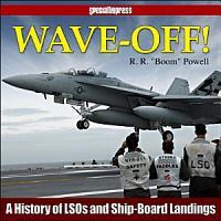 Wave Off  PDF