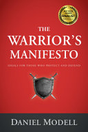 The Warrior s Manifesto