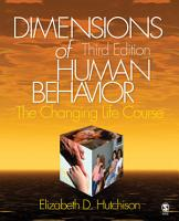 Dimensions of Human Behavior PDF