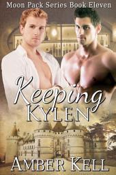 Keeping Kylen