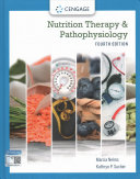 Nutrition Therapy and Pathophysiology PDF