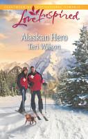 Alaskan Hero PDF