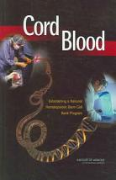 Cord Blood PDF