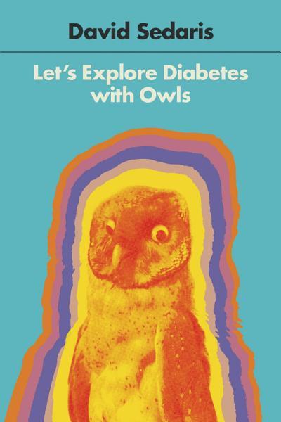 Download Let s Explore Diabetes with Owls Book