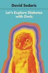 Let S Explore Diabetes With Owls Book PDF