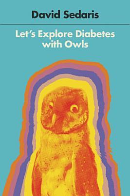 Let s Explore Diabetes with Owls