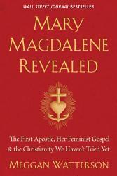 Mary Magdalene Revealed PDF