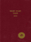 Short Story Index 2010