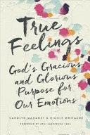 True Feelings PDF