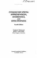 Communication PDF
