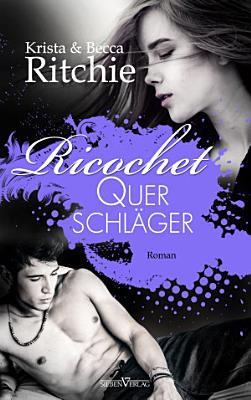 Ricochet Querschlager