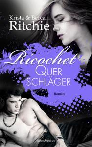 Ricochet   Querschl  ger PDF
