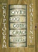 The Cryptogram Challenge