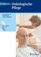 THIEMEs Onkologische Pflege PDF