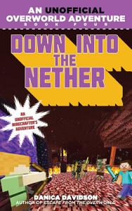 Down into the Nether PDF