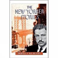 The New Yorker Stories PDF
