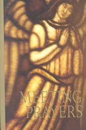 Meeting Prayers
