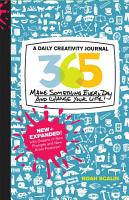 365 New   Expanded Edition PDF