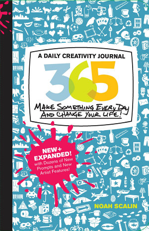 365 New + Expanded Edition