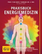 Praxisbuch Energiemedizin PDF