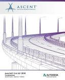 AutoCAD Civil 3D 2018 Fundamentals   Imperial Units PDF