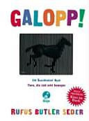 Galopp  PDF