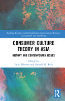 Consumer Culture Theory in Asia