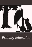 Primary Education PDF