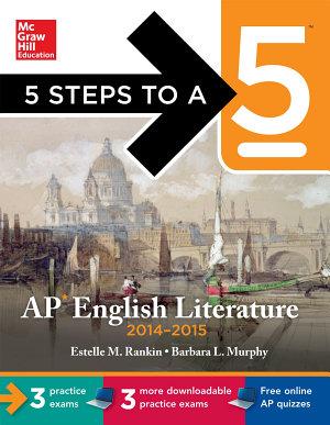 5 Steps to a 5 AP Microeconomics  2014 2015 Edition