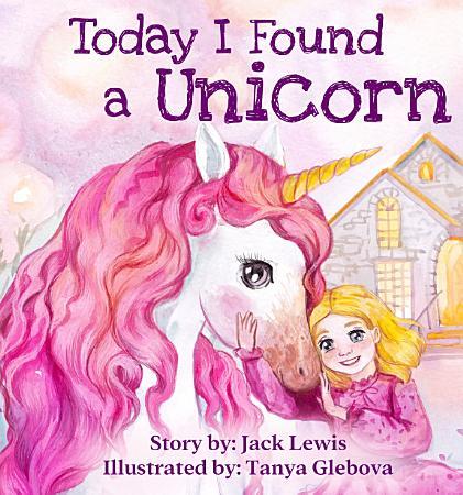 Today I Found a Unicorn PDF