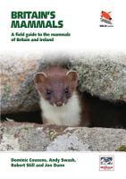 Britain s Mammals PDF