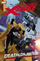 Uncanny X-Force - Volume 2