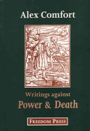 Against Power and Death