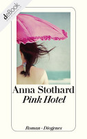 Pink Hotel PDF