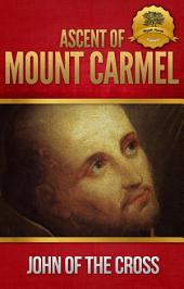 Ascent of Mount Carmel