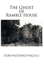 The Ghost of Ramble House